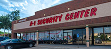 A-1 Locksmith in Addison