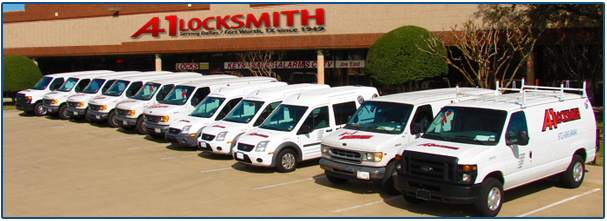 Carrollton Locksmith