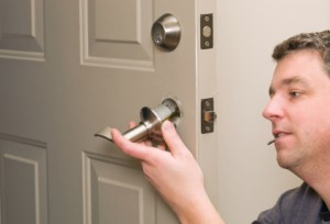 reliable locksmiths