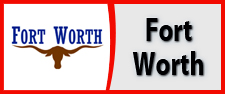 A-1 Locksmith in Fort Worth