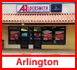 A-1 Locksmith - Arlington