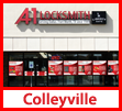 A-1 Locksmith - Colleyville