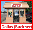 A-1 Locksmith - East Dallas
