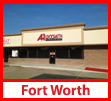 A-1 Locksmith - Fort Worth