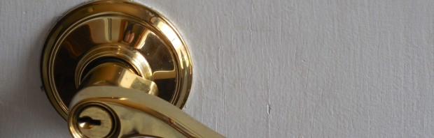 5 Situations in Which You Should Rekey or Replace Your Home or Business Locks