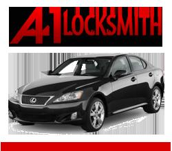 auto-locksmith-no-number