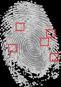 Are Biometric Locks Safer Than Traditional Key Locks
