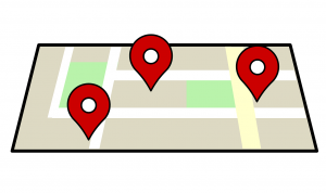 How to Identify a Locksmith Spam Google Local Listing and Protect Yourself from Scams