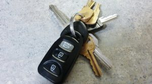 Is There Any Reason To Go To The Dealership For Remote Keyless Entry