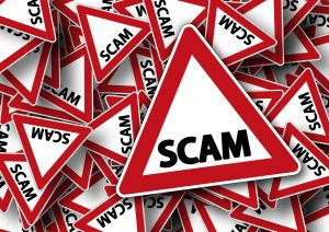 Top 5 Locksmith Scams to Avoid
