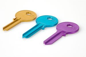 Why You Should Not Use an Online Service for Key Duplication