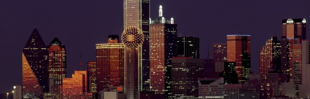 How to Find the Best Dallas Locksmith