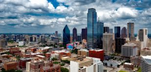 Downtown Dallas Locksmith - Design District Locksmith
