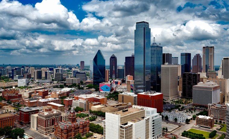 Downtown Dallas Locksmith - Design District Locksmith