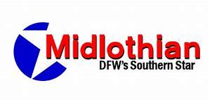 Midlothian Locksmith