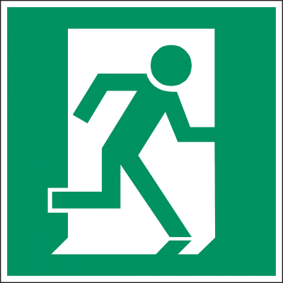 A Look at Exit Devices and Their Importance for Your Business