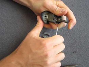 Repair vs Replace - Residential Lock Edition