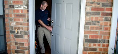 4 Ways to Avoid a Residential Lockout This Summer