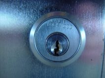 Commercial Rekeying Tip: Installing 'Bump-Proof' Locks