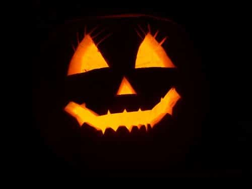 13 Tips for Homeowners on Halloween