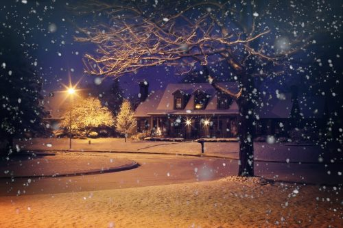 Winter Is Coming_ 3 Ways to Avoid a Security Problems In Cold Weather