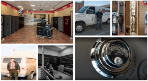 A Look at A-1 Locksmith Through the Years