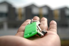 Buying a New Home_ Here's What You Should Do First