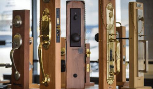 Plano Lock Rekey - 5 Scenarios to Change Your Locks