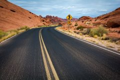 Summer Road Trip Security Tips