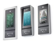 4 Types of Smart Security Devices to Consider for Your Home or Business