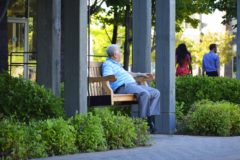 Security Tips for Assisted Living Facilities