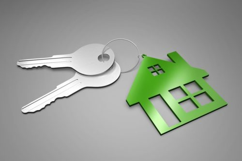 5 Ways to Improve Rental Property Security in DFW