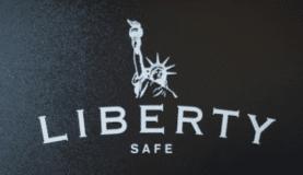Liberty Safes - A History