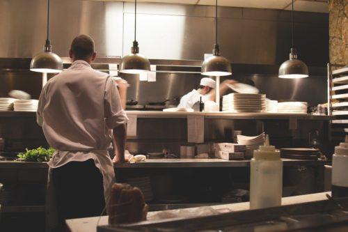 Security Tips for Restaurants