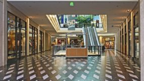 Security Tips for Retail Stores