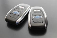 Why Car Keys Are Getting More Expensive to Replace