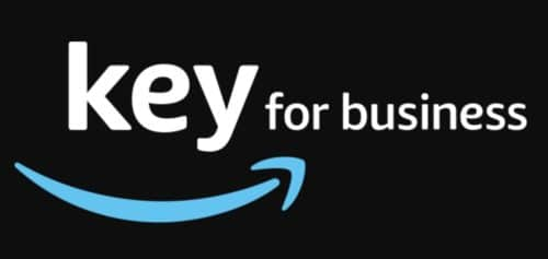 Benefits of Working with an Amazon Key for Business Partner