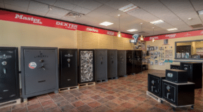 Key Duplication Near Me - How to Find the Best Local Locksmith