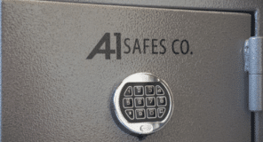 The 5 Best Items To Store In a Safe