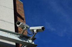 Why Security Camera Systems Are Important for Landlords