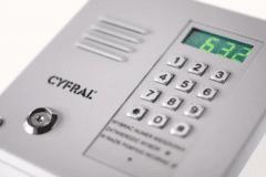 4 Benefits of Wireless Intercoms